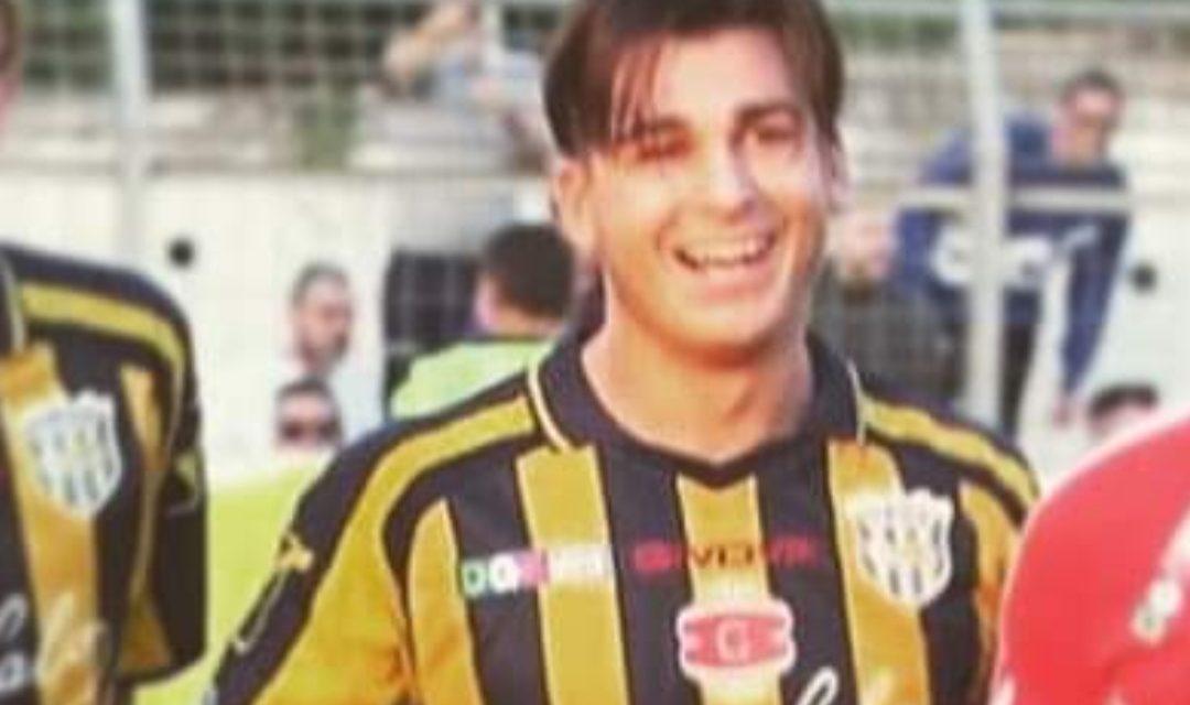 """INTERVISTE CF – Santiago Achaval: """"Sono in attesa del progetto giusto. Gragnano? Un'esperienza importante"""""""