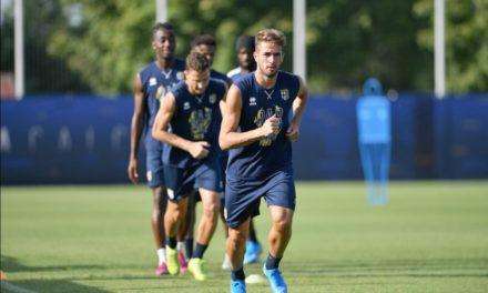 UFFICIALE | Juve Stabia, così la difesa è completa: ecco Giacomo Ricci dal Parma