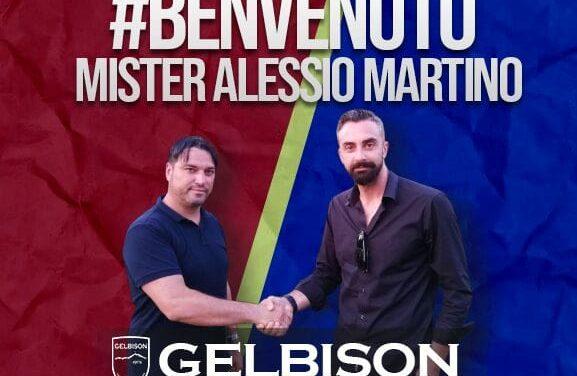 """Gelbison, Martino: """"Migliorati in attacco, passo indietro in difesa"""""""