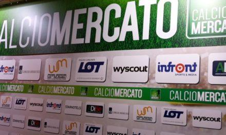 Calciomercato Juve Stabia, ecco gli ultimi aggiornamenti: Ceravolo impossibile, sorpresa Silvestre, sfuma Poli!
