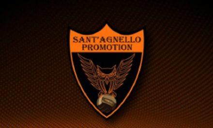 Parte ufficialmente la stagione del S. Agnello Promotion. I convocati di mister Russo per il ritiro