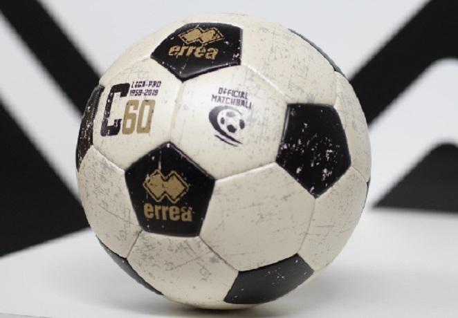 Serie C. Ufficializzate data e ora dell'esordio stagionale per le squadre campane