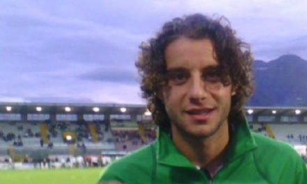 UFFICIALE – Colpo in difesa per l'Avellino. È fatta per il ritorno di Walter Zullo