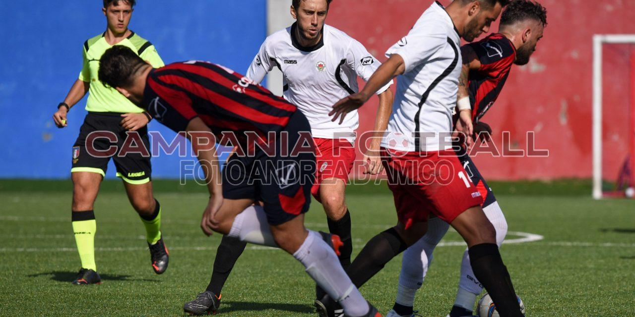 Eccellenza Girone B, Battipagliese: i convocati per il match con il Costa d'Amalfi