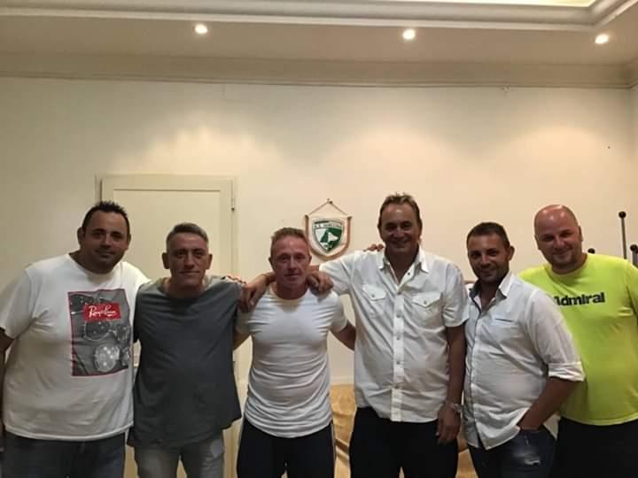 Eccellenza Girone A -1: alla scoperta della Nuova Napoli Nord