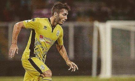 UFFICIALE | Juve Stabia, ecco un nuovo attaccante: tesserato Alfredo Bifulco dal Napoli