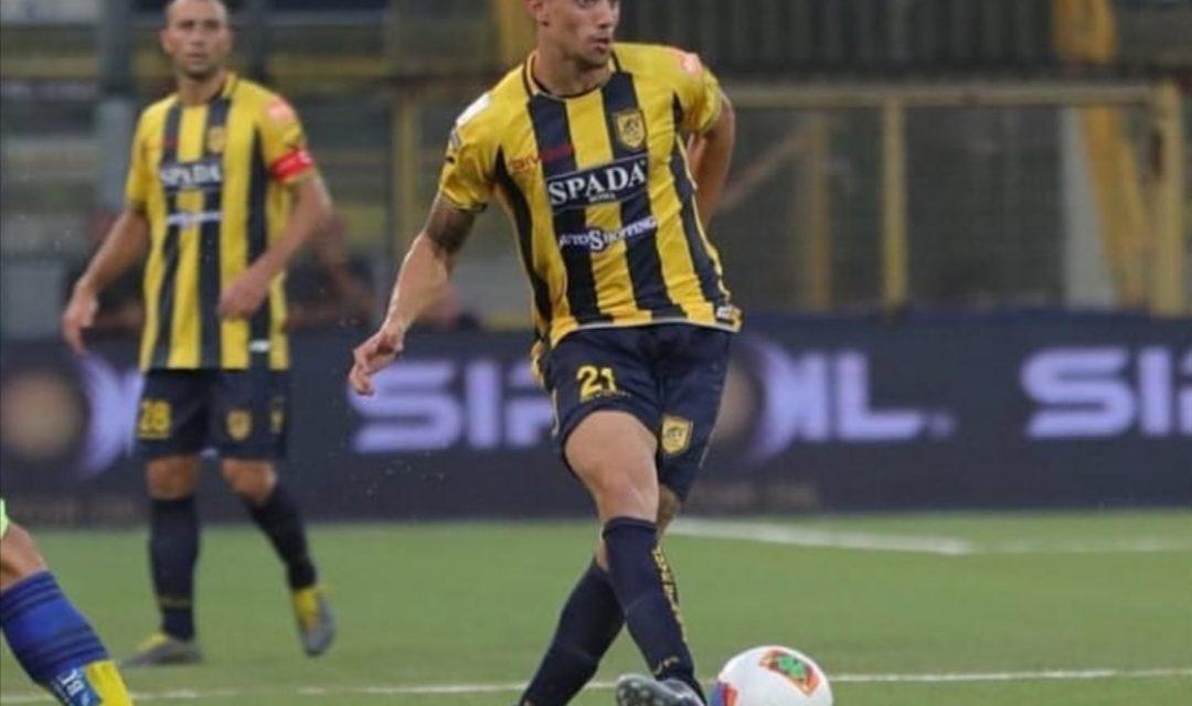 Perugia – Juve Stabia: Oddo lancia Falcinelli dal 1′, tante incognite nei gialloblù