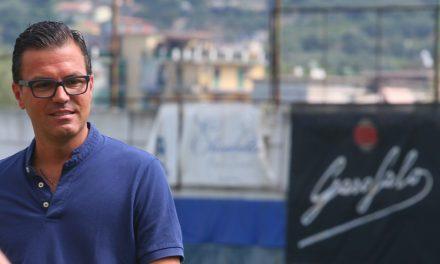 COPPA ECCELLENZA REGIONALE – Vittoria all' inglese per il Barano Calcio