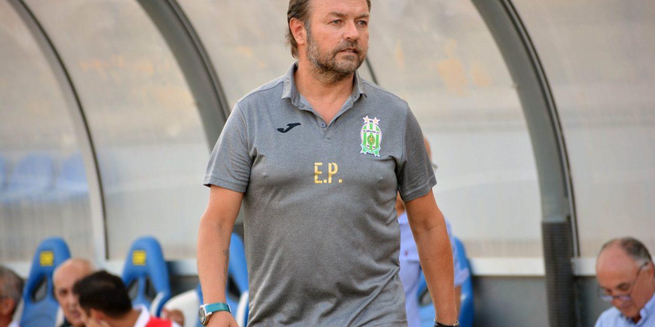 Il Floriana di Potenza capolista nella Premier League Maltese
