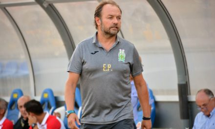 Bov League |Floriana si conferma in vetta, cade l'Hamrun