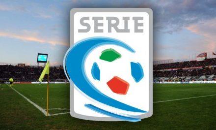 Serie C | Altro ko per l'Avellino, cinquina Paganese e pari della Casertana a Bisceglie