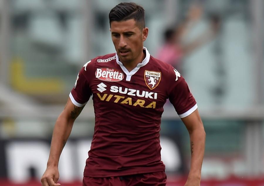 Afragolese, suggestione Vives: il centrocampista potrebbe essere tesserato!