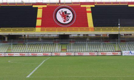 Coppa Italia, Foggia – Turris posticipata: ecco data e orario!