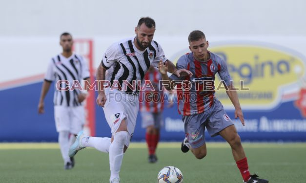 FOTO | Eccellenza girone B, Angri-Battipagliese 1-1: sfoglia la gallery di Ugo Amato