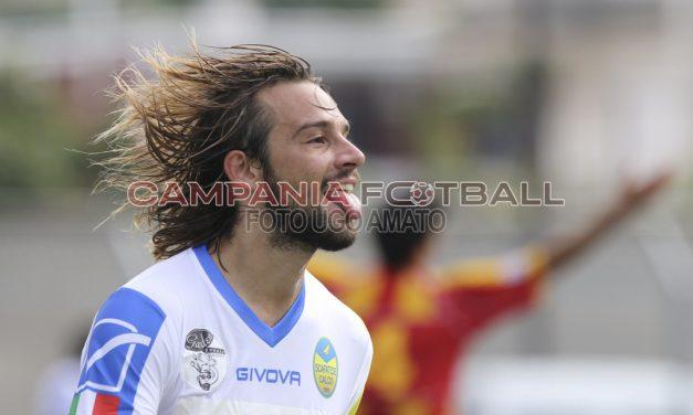 FOTO | Eccellenza girone B, Scafatese-Grotta 2-0: sfoglia la gallery di Ugo Amato