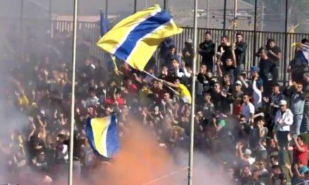 Serie D Girone I, segui la diretta web di Licata – Savoia: raddoppio Savoia!