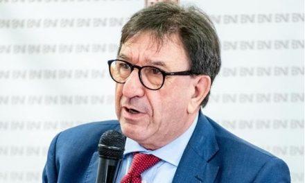 VIDEO   Il Piemonte chiede la sospensione dei campionati a Sibilia