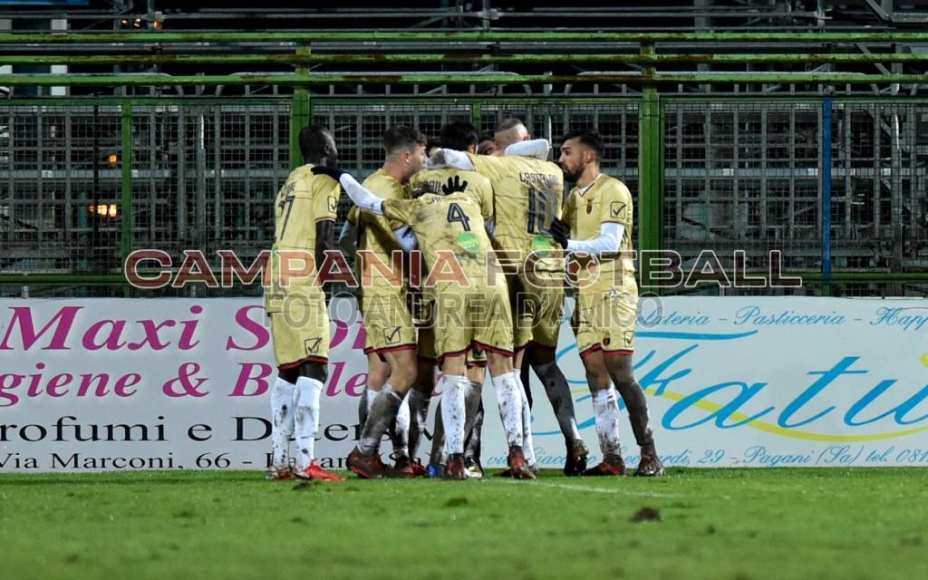 UFFICIALE| Casertana. Nuovo attaccante per mister Guidi, dal Parma arriva Longo