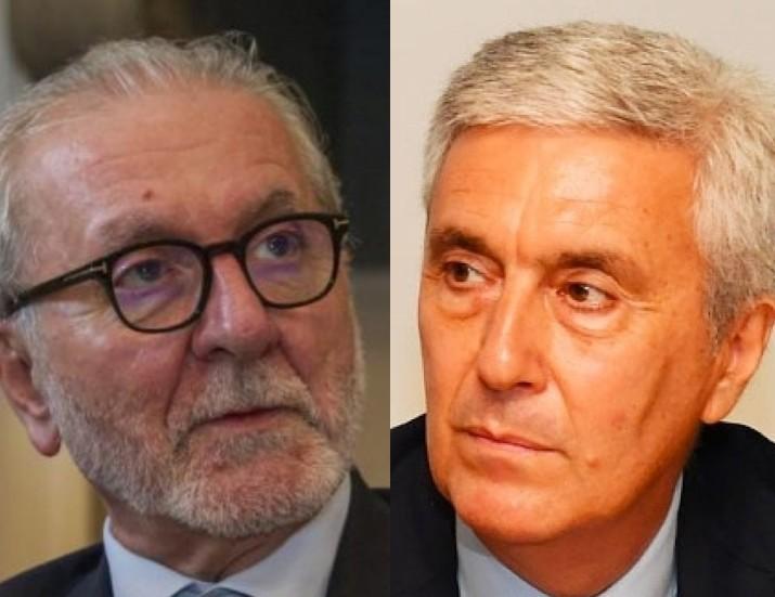 """La replica di Sibila al presidente della Lega Pro: """"Interessi di bottega anteposti al bene del calcio"""""""
