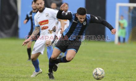 Promozione Girone A: l'Albanova è pronta per il titolo! Derby spinoso a Villa Literno, esterna ostica per il Marcianise